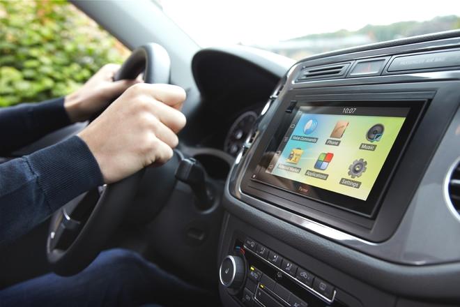Les avantages et le moyen de trouver un autoradio sans lecteur CD