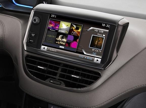 Les meilleurs modèles de poste radio de voiture Android en 2020