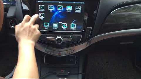 Comment choisir une dashcam pour android autoradio dab ?