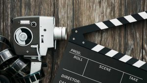 Réalisation film animation